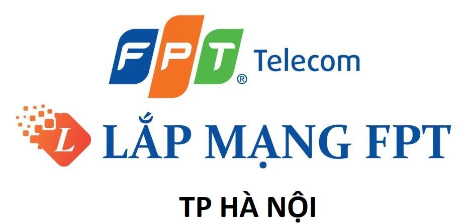 Lắp đặt mạng FPT Hà Nội
