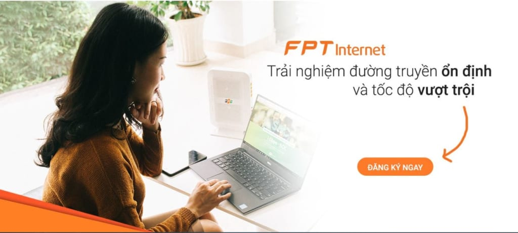 lắp mạng fpt long biên - FPT Long Biên
