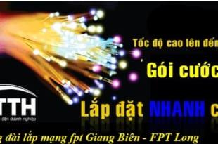 lắp internet wifi fpt