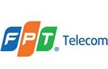 Lắp mạng FPT – FPT Telecom – Công Ty Cổ phần Viễn Thông FPT