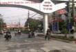 Lắp mạng FPT Thanh Trì - FPT Thanh Trì