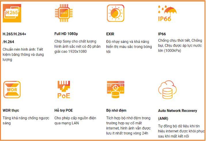 Ưu điểm nổi bật dịch vụ IP Camera giám sát FPT so với các dòng camera khác.JPG
