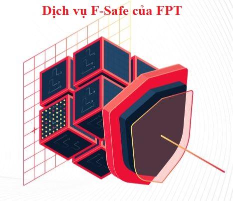 fpt-safe