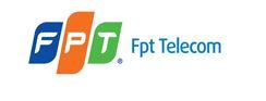 Mạng FPT – FPT Telecom | Công Ty Cổ Phần Viễn Thông FPT