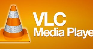 phần mềm vlc media player