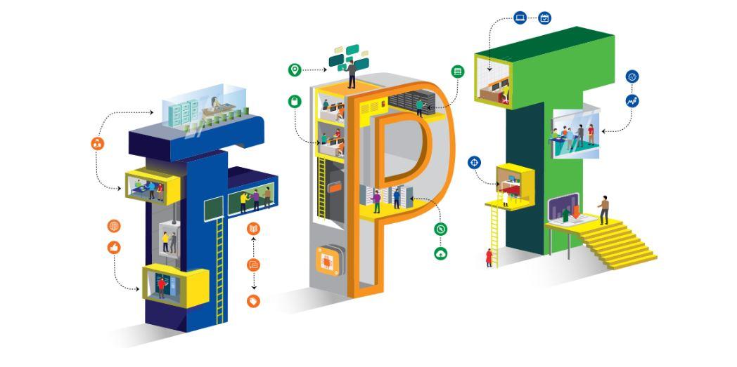 Chính sách các thủ tục của FPT Telecom